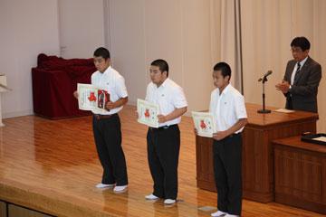 全九州高校体育大会結果