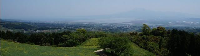 syukuhaku5