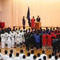shimako2706